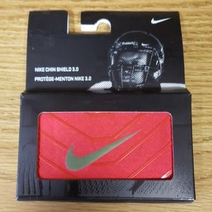 Nike Chin Shield 3.0(New)